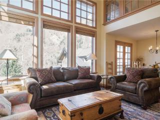 Beautiful 3 bedroom Condo in Snowbird - Snowbird vacation rentals