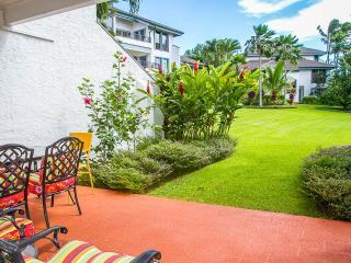 Kahala 413 - Koloa vacation rentals