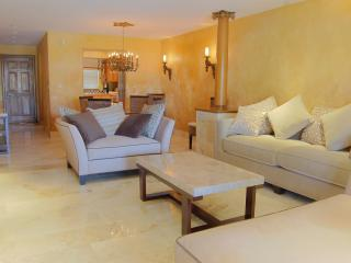 Ample 2bedroom house near the beach, Miami ID:3654 - Brussels vacation rentals
