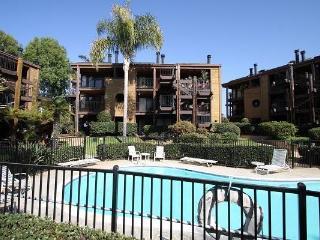 4004 Aguila Street #D - Carlsbad vacation rentals
