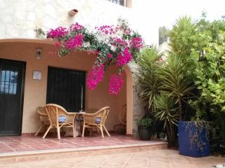 Casa Pepa, Lliber, Jalon Valley - Lliber vacation rentals