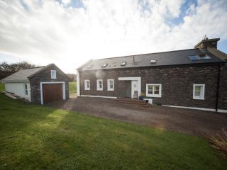 Mount Brandon View, Dingle, Co Kerry - Dingle vacation rentals