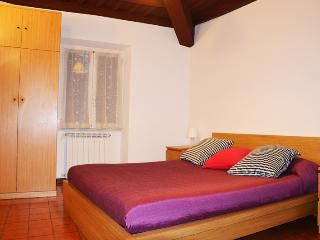 Lovely House in Piazza Navona - Rome vacation rentals