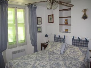 Paradis-Beautiful 1 Bed Apt in the Heart of Nice - Nice vacation rentals