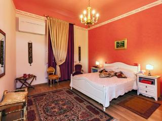 newly renovated  apartment  7 sleeps - Florence vacation rentals