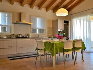 Residenze Ca' fabris  Primo Piano - Bassano Del Grappa vacation rentals