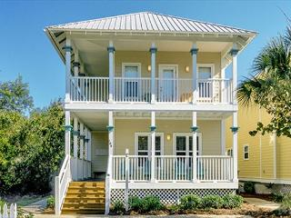BEACH HOME FOR 10! CLOSE TO BEACH! OPEN 4/25-5/2 ONLY $949.05 + FEES - Dune Allen Beach vacation rentals