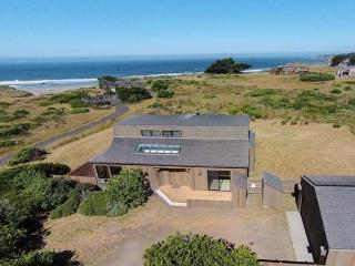 Dandelion  Unit  59... - Sea Ranch vacation rentals