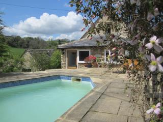 Shrove Cottage Bed and Breakfast - Chedworth vacation rentals
