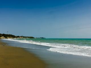 First line on the beach in New Golden Mile - Marbella vacation rentals