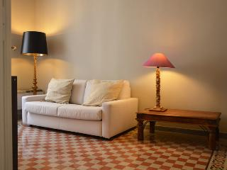 Trastevere Charming House - Rome vacation rentals