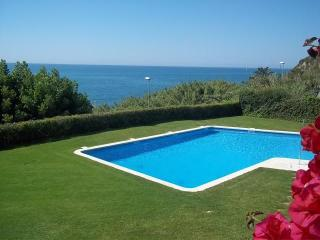CM224 -  Comfort and calmness at beach - San Pol de Mar vacation rentals