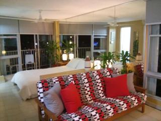 Ashford Imperial - Suite 2301 by Condado Beach Vis - San Juan vacation rentals