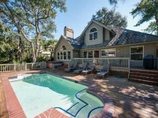Wonderful Forest Beach House rental with Internet Access - Forest Beach vacation rentals