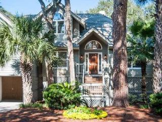 Perfect House with Internet Access and A/C - Forest Beach vacation rentals