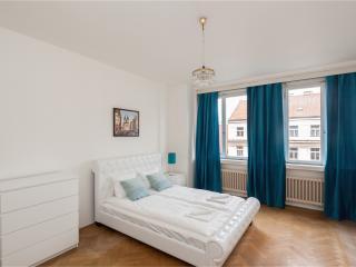 NEW Central 2BD PROMO PRICE! - Bohemia vacation rentals