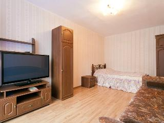 1-rom apartment, center of Minsk, Independence Ave - Minsk vacation rentals