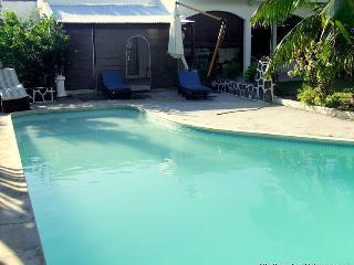Villa Christina - Blue Bay vacation rentals