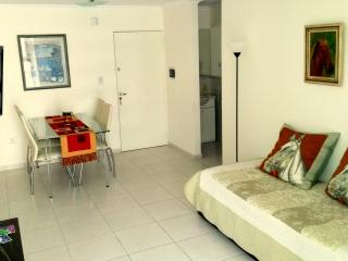 Departamento illia - Cordoba vacation rentals