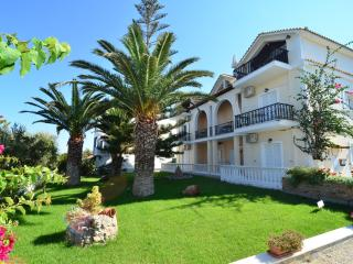 Panorama apartments for two persons - Zakynthos vacation rentals