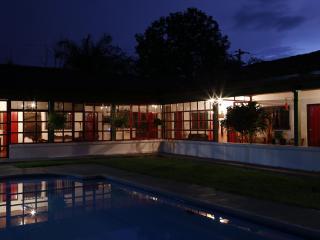Hacienda Tierra Verde, Colombia, Quindio, Quimbaya - Armenia vacation rentals