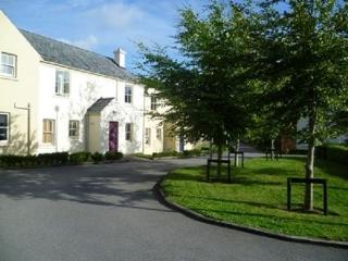 Bunratty Castle Gardens 3 Bed (Type B) - Bunratty vacation rentals