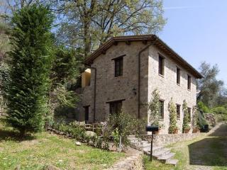 Casa Nicconese - Umbria vacation rentals