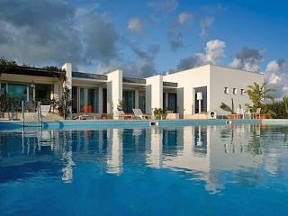 Villa Piedimonte - Favignana vacation rentals