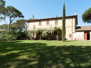 Villa dei Ricordi - Castiglione Della Pescaia vacation rentals