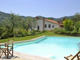 La Verdeggiante - Lamporecchio vacation rentals