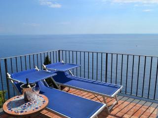 Torre Santa Maria - Amalfi Coast vacation rentals
