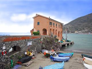 Stella Marina - Somalia vacation rentals