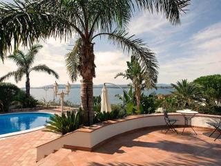 Villa Petronella - Sicily vacation rentals