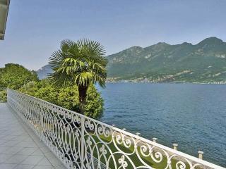 Dama del Lago - Oliveto Lario vacation rentals