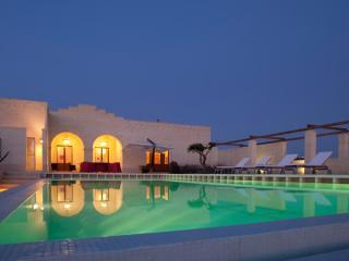 L'Orizzonte - Matera vacation rentals