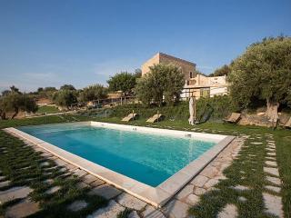 Villa Agreste - Sampieri vacation rentals