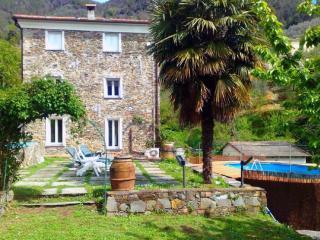 Villa Gelsomino - Levanto vacation rentals
