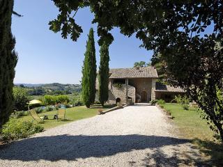 Casa Alessia - Narni vacation rentals