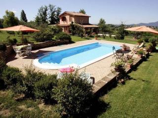 Orazio - Fara in Sabina vacation rentals