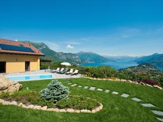 Corticella Di Lago - Limonta vacation rentals