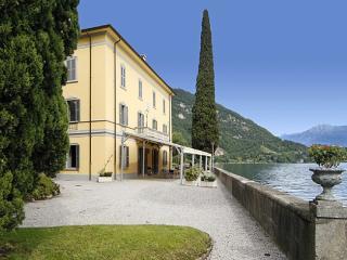 Villa Liberta - Limonta vacation rentals