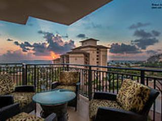 (((Oceanviews))) beachfront luxury condo ***Lowest Rates*****Wifi and Parking Included! - Kapolei vacation rentals
