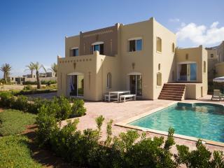 Villa Fatima - Tiznit vacation rentals