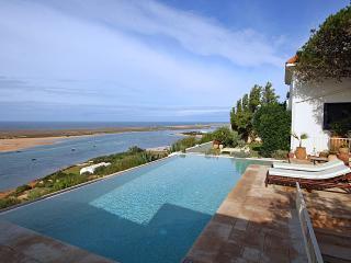 Villa Bedouzza - Oualidia vacation rentals