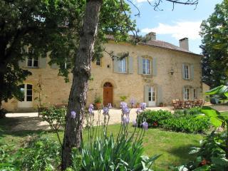 Domaine De Maitre - Dordogne Region vacation rentals