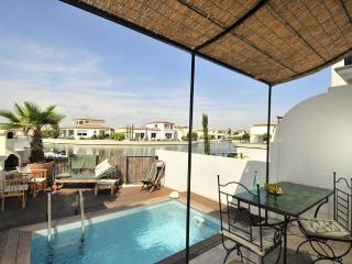 La Maison Occitane - Port Camargue vacation rentals