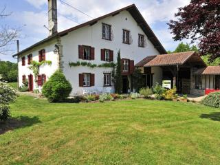 La Basquaise - Basque Country vacation rentals