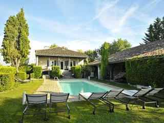 Manoir d'Anglars - Tarn-et-Garonne vacation rentals