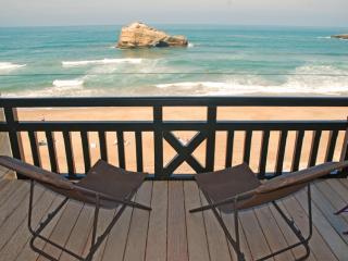 L'Esplanade - Basque Country vacation rentals