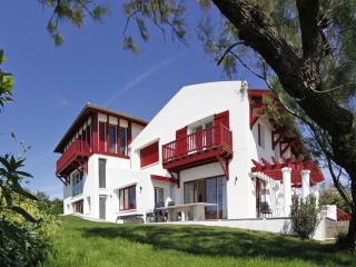 Les Falaises - Basque Country vacation rentals